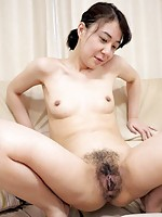 sexy asian mom